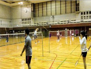 racket sports playtime in osaka
