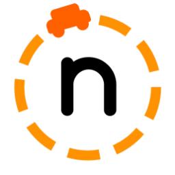 noritomosan logo