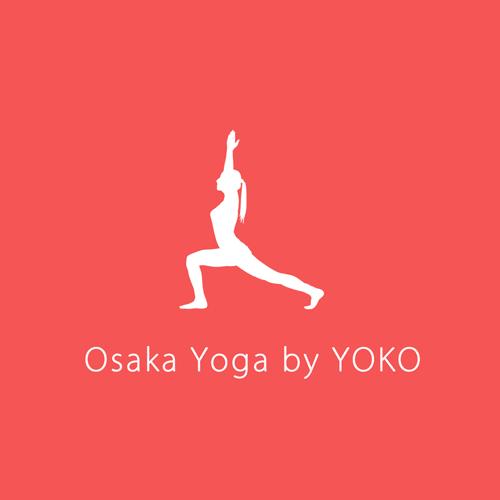 sisyoga-osaka-omoroilife-yoga